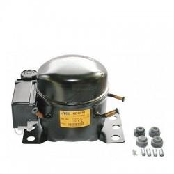 COMPRESSORE FRIGO FREEZER R404A - MX21FB INDUSTRIALE ELECTROLUX AEG 50287969005