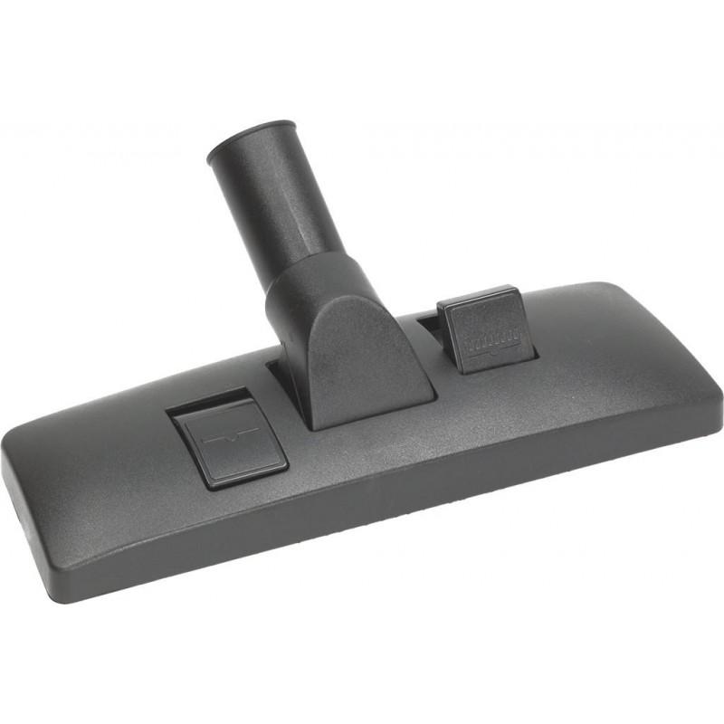 SPAZZOLA ASPIRAPOLVERE Ø 32 mm 2 TASTI D088043