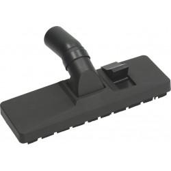 SPAZZOLA ASPIRAPOLVERE Ø35mm D088044