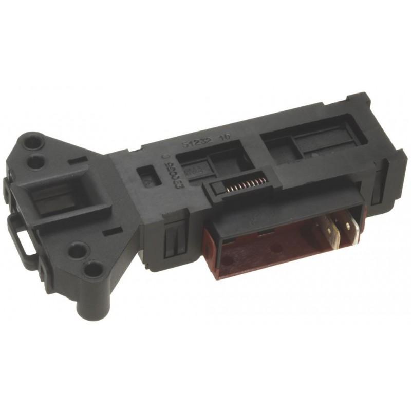 ELETTROSERRATURA INDESIT ROLD DA290035 D121033