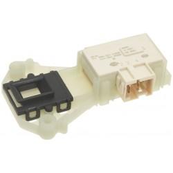 ELETTROSERRATURA INDESIT ROLD DM066043 D121049