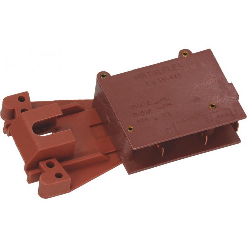 ELETTROSERRATURA METALFLEX ZV445D1 D121065