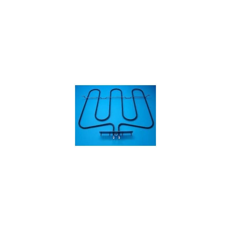 RESISTENZA SUPERIORE ALFA30 300W 230V FORNO SMEG 806890275