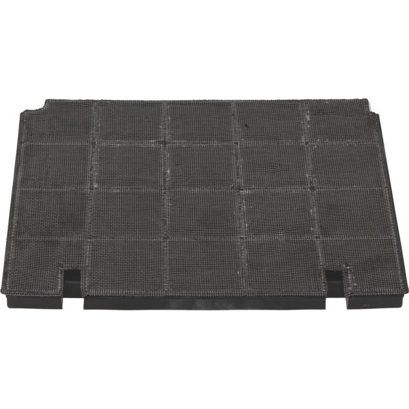FILTRO CAPPA TURBOAIR BOX ISOLA D560050