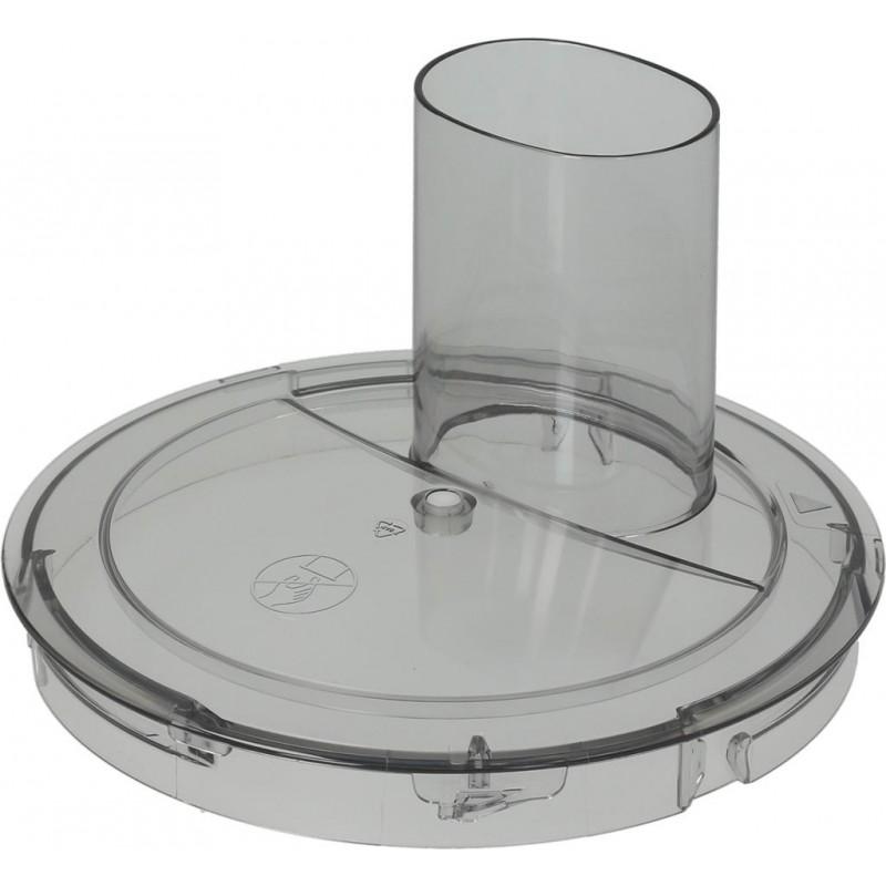 COPERCHIO ROBOT BOSCH Ø 200 mm D734008