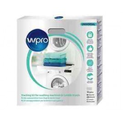 Kit Colonna Bucato WHIRLPOOL WPRO SKS101 ORIGINALE 484000008436