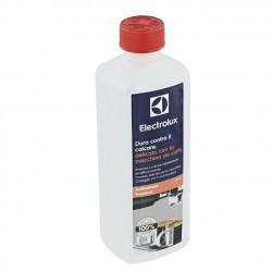 ELECTROLUX EPD4 EPDIT DECALCIFICANTE PREMIUM MACCHINA CAFFè 500 ML 9001682328