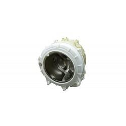 VASCA PL 52L LAVATRICE ARISTON INDESIT ORIGINALE C00259987