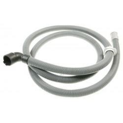 TUBO FLESSIBILE SCARICO LAVASTOVIGLIE ELECTROLUX ORIGINALE 140003571019