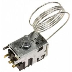 TERMOSTATO FRIGORIFERO ELECTROLUX ORIGINALE 2425021215