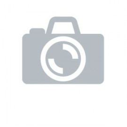 VASCA COMPLETA LAVATRICE CANDY ORIGINALE 49030346