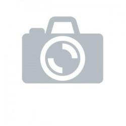 VASCA COMPLETA LAVATRICE CANDY ORIGINALE 49032893