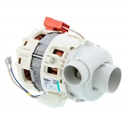 MOTORE LAVAGGIO LAVASTOVIGLIE ELECTROLUX ORIGINALE 4055070025