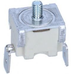 TERMOSTATO T/FISSA NA60/80 FORNO ELECTROLUX 3570559017